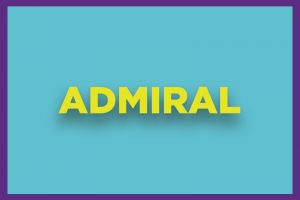 Car Wash Package - Admiral