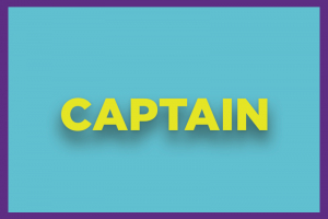 Car Wash Package - Captain