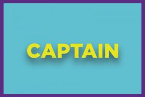 Car Wash Package - Captain